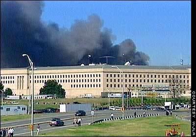 07.pentagon.fire
